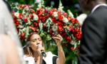weddingplanner-santiago_-20