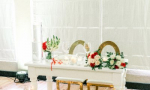 weddingplanner-santiago_-35