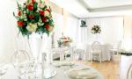 weddingplanner-santiago_-41