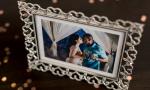 weddingplanner-santiago_-6