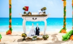 cap_cana_country_style_wedding_02