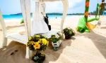 cap_cana_country_style_wedding_05