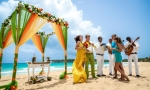 cap_cana_country_style_wedding_12