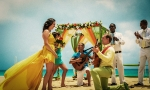 cap_cana_country_style_wedding_13