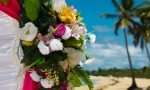 wedding-in-dominican-republic_makao-beach_01
