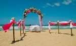 wedding-in-dominican-republic_makao-beach_02
