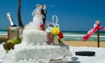 wedding-in-dominican-republic_makao-beach_03