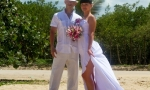 wedding-in-dominican-republic_makao-beach_04