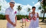 wedding-in-dominican-republic_makao-beach_05