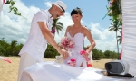 wedding-in-dominican-republic_makao-beach_10