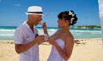 wedding-in-dominican-republic_makao-beach_16