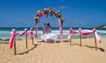 wedding-in-dominican-republic_makao-beach_17