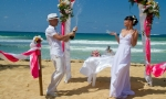 wedding-in-dominican-republic_makao-beach_18