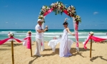 wedding-in-dominican-republic_makao-beach_19