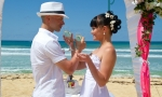 wedding-in-dominican-republic_makao-beach_21