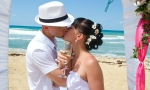 wedding-in-dominican-republic_makao-beach_22
