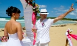 wedding-in-dominican-republic_makao-beach_23