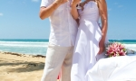 wedding-in-dominican-republic_makao-beach_26