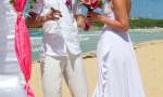wedding-in-dominican-republic_makao-beach_27