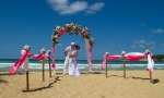 wedding-in-dominican-republic_makao-beach_29