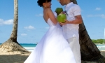 wedding-in-dominican-republic_makao-beach_38