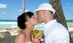 wedding-in-dominican-republic_makao-beach_39