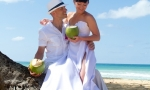 wedding-in-dominican-republic_makao-beach_40