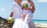 wedding-in-dominican-republic_makao-beach_41