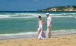 wedding-in-dominican-republic_makao-beach_44