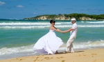 wedding-in-dominican-republic_makao-beach_45