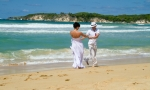 wedding-in-dominican-republic_makao-beach_46