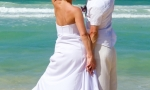 wedding-in-dominican-republic_makao-beach_48