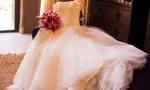 wedding_photographer_punta_cana_02