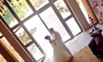wedding_photographer_punta_cana_14