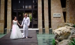 wedding_photographer_punta_cana_15