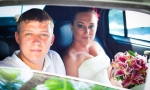 wedding_photographer_punta_cana_18