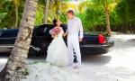 wedding_photographer_punta_cana_20
