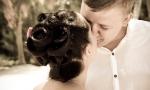 wedding_photographer_punta_cana_34