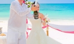 wedding_photographer_punta_cana_40