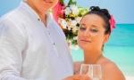 wedding_photographer_punta_cana_41