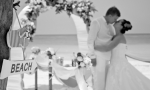 wedding_photographer_punta_cana_43_0