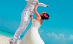 wedding_photographer_punta_cana_53