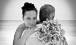 wedding_photographer_punta_cana_54