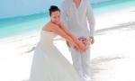 wedding_photographer_punta_cana_55