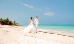 wedding_photographer_punta_cana_56