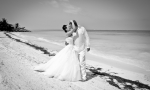 wedding_photographer_punta_cana_58