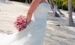 wedding_photographer_punta_cana_60