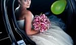 wedding_photographer_punta_cana_62