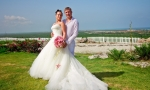 wedding_photographer_punta_cana_63