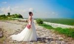 wedding_photographer_punta_cana_64